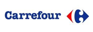 Como emitir uma 2 via da sua fatura Carrefour 2