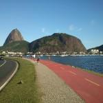 Conheça os melhores bairros do Rio de Janeiro