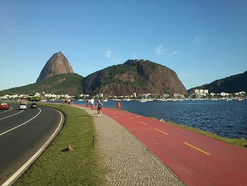 Conheca os melhores bairros do Rio de Janeiro