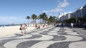 Conheca os melhores bairros do Rio de Janeiro 2