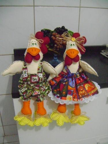 Armário Bartira Nas Casas Bahia ~ Dicas artesanato em feltro para cozinha