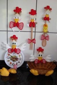 Dicas_artesanato_em_feltro_para_cozinha_7
