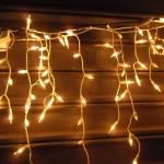 Enfeites de Natal – Tipos de Iluminação