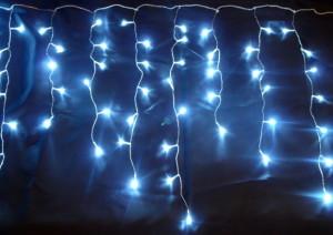 Enfeites de natal tipos de iluminação 12
