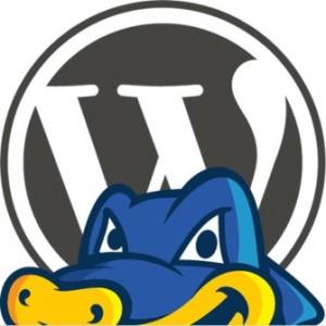 Instalar o WordPress na Hospedagem Hostgator 2