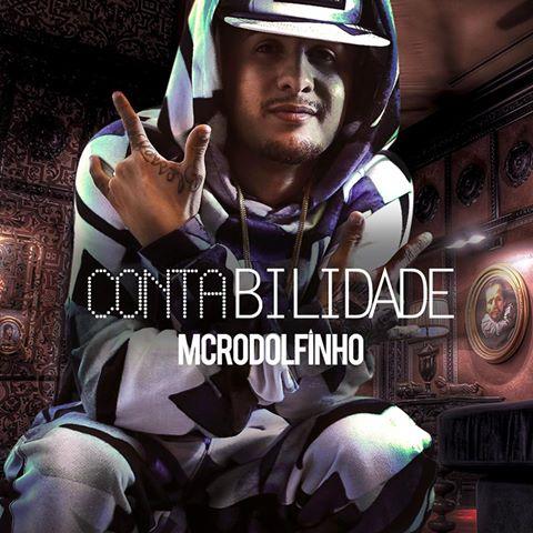 Mc Rodolfinho Musica Contabilidade