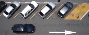 Melhores estacionamento aeroporto congonhas 2