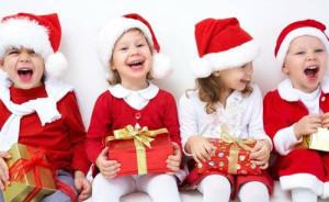 Mensagem de natal para amigos e familia 2