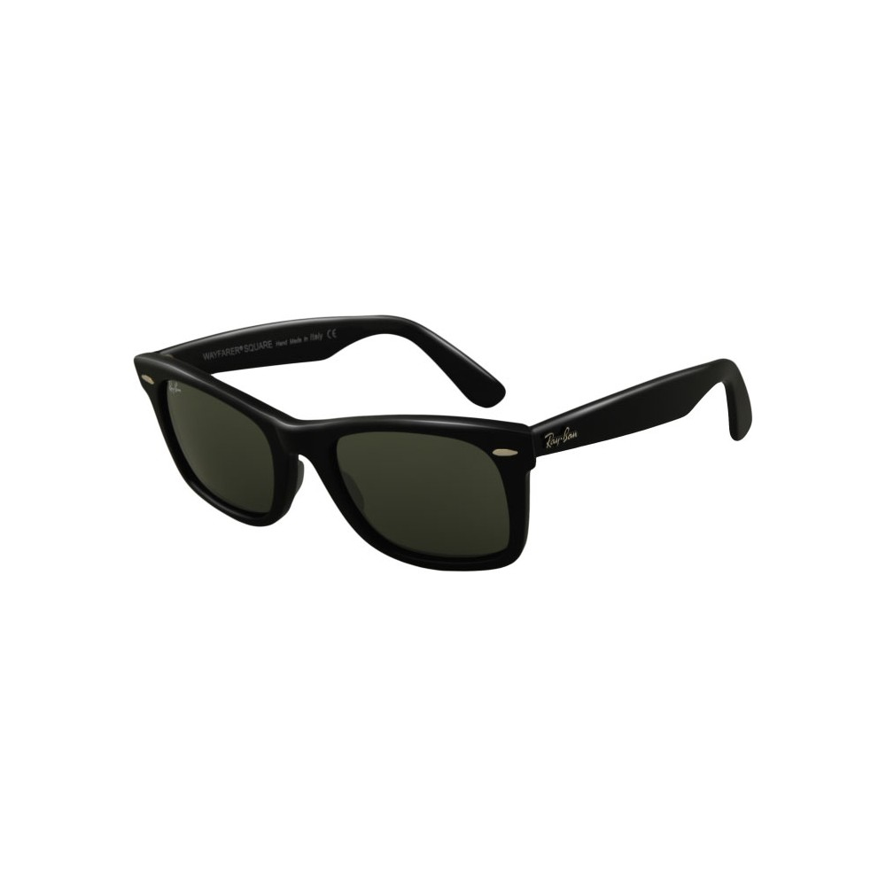 Modelos de oculos ray ban masculino