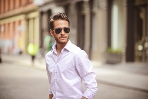 Modelos de oculos ray ban masculino 11