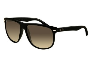 Modelos de oculos ray ban masculino 13