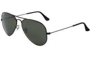 Modelos de oculos ray ban masculino 2
