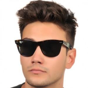Modelos de oculos ray ban masculino 3