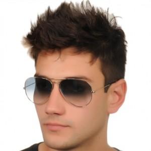 Modelos de oculos ray ban masculino 5