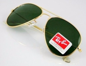 Modelos de oculos ray ban masculino 6