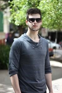 Modelos de oculos ray ban masculino 7