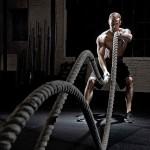 O Crossfit Ajuda no Ganho de Massa Muscular?