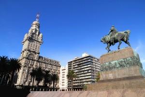 Vai viajar Saiba o que Fazer Montevideu