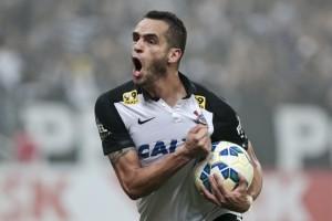 Wallpaper Corinthians campeão brasileiro 2015 10