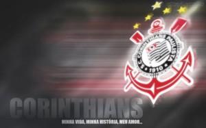 Wallpaper Corinthians campeão brasileiro 2015 11