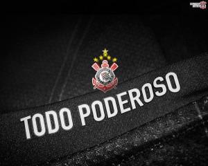 Wallpaper Corinthians campeão brasileiro 2015 12