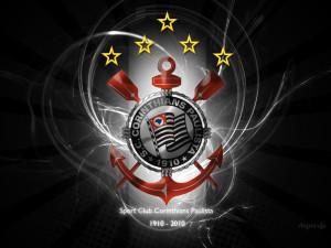 Wallpaper Corinthians campeão brasileiro 2015 13
