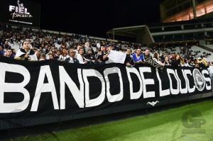 Wallpaper Corinthians campeão brasileiro 2015 15