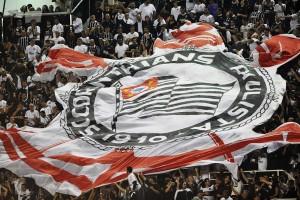 Wallpaper Corinthians campeão brasileiro 2015 2