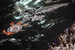Wallpaper Corinthians campeão brasileiro 2015 3
