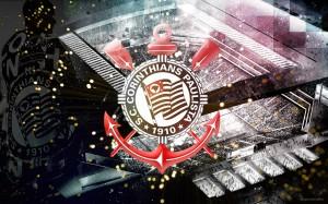 Wallpaper Corinthians campeão brasileiro 2015 7