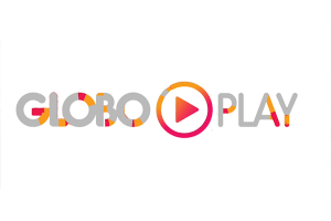 Aplicativo Globo Play Para Ver Tv Online 2