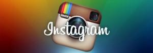 Como Ganhar Seguidores no Instagram 2