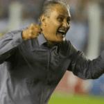 Confira a Seleção Do Brasileirão 2015
