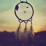 Dicas de Como Fazer Filtro dos Sonhos