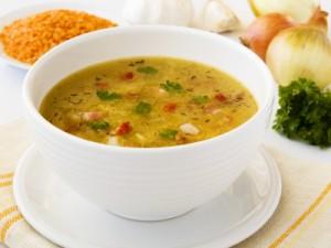 Dicas de Como Fazer a Dieta da Sopa