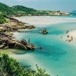 Encontrar Pousadas em Florianópolis – SC