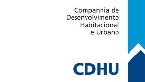 Fazer Inscricao Cadastro da CDHU 2016 2