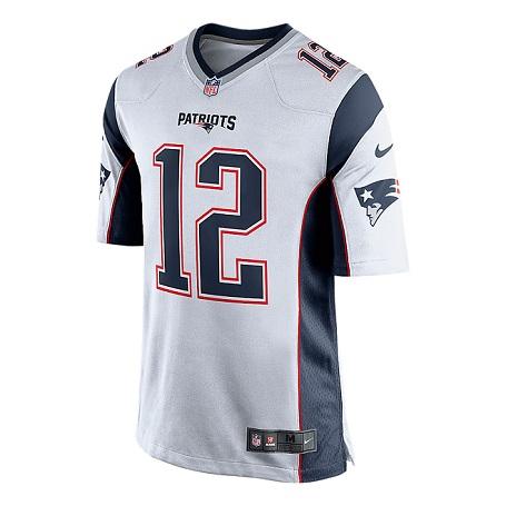 Fotos de Camisa de Futebol Americano