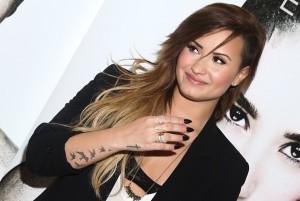Fotos e Imagens da Cantora Demi Lovato 2