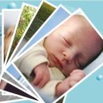 Melhores Sites Para Imprimir Fotos