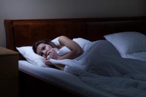 O Que e a Paralisia Do Sono e Como Evitar 2