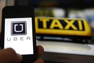 O que e o Uber e Dicas de Como Usar 2