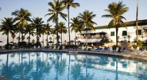 Os Melhores Resorts em SP Encontre em São Paulo Casa Grande Guarujá