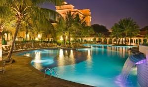 Os Melhores Resorts em SP Encontre em São Paulo Casa royal campinas