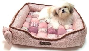 Aprenda_Como_Fazer_Cama Para Cachorro 2