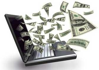 Como Ganhar Dinheiro na Internet 2016