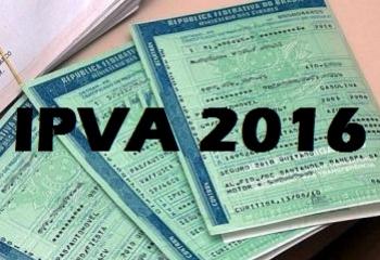 Como Identificar o Golpe do IPVA 2016