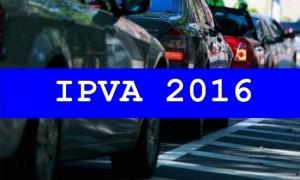 Como Identificar o Golpe do IPVA 2016 2