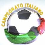 Assistir ao vivo Campeonato Italiano 2016