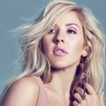 Cover da Ellie Goulding – Varias músicas